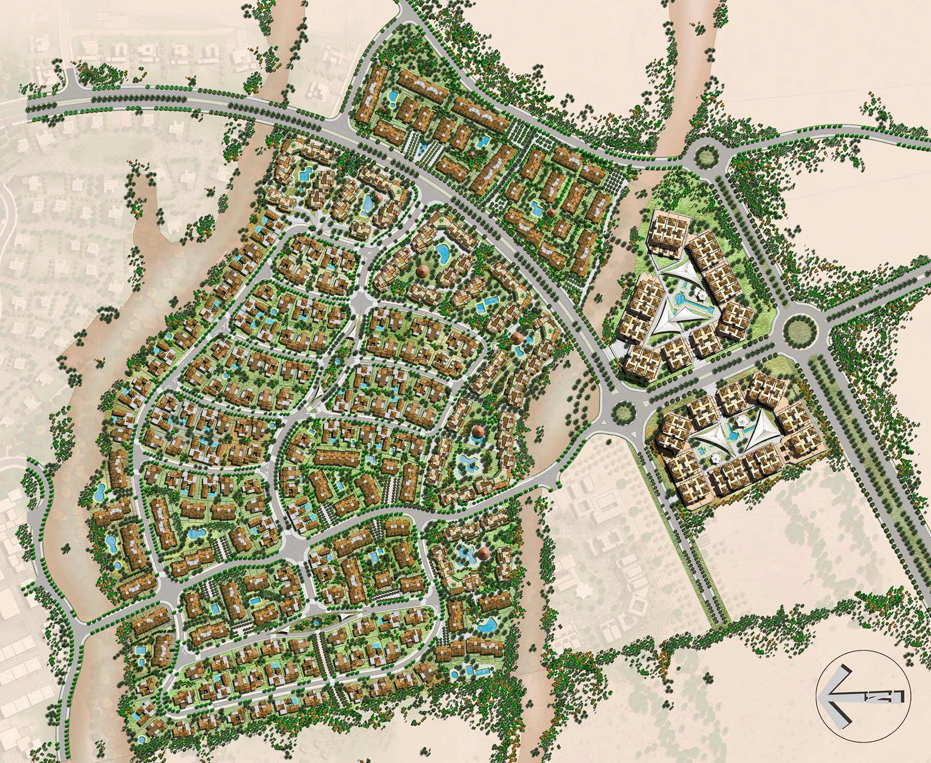 al -areen (1)