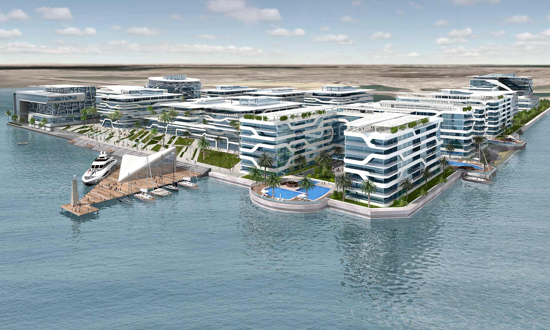 amwaj-business-park (2)