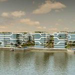 amwaj-business-park (4)
