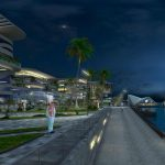 amwaj-business-park (7)