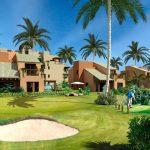 grand-natal-golf (5)