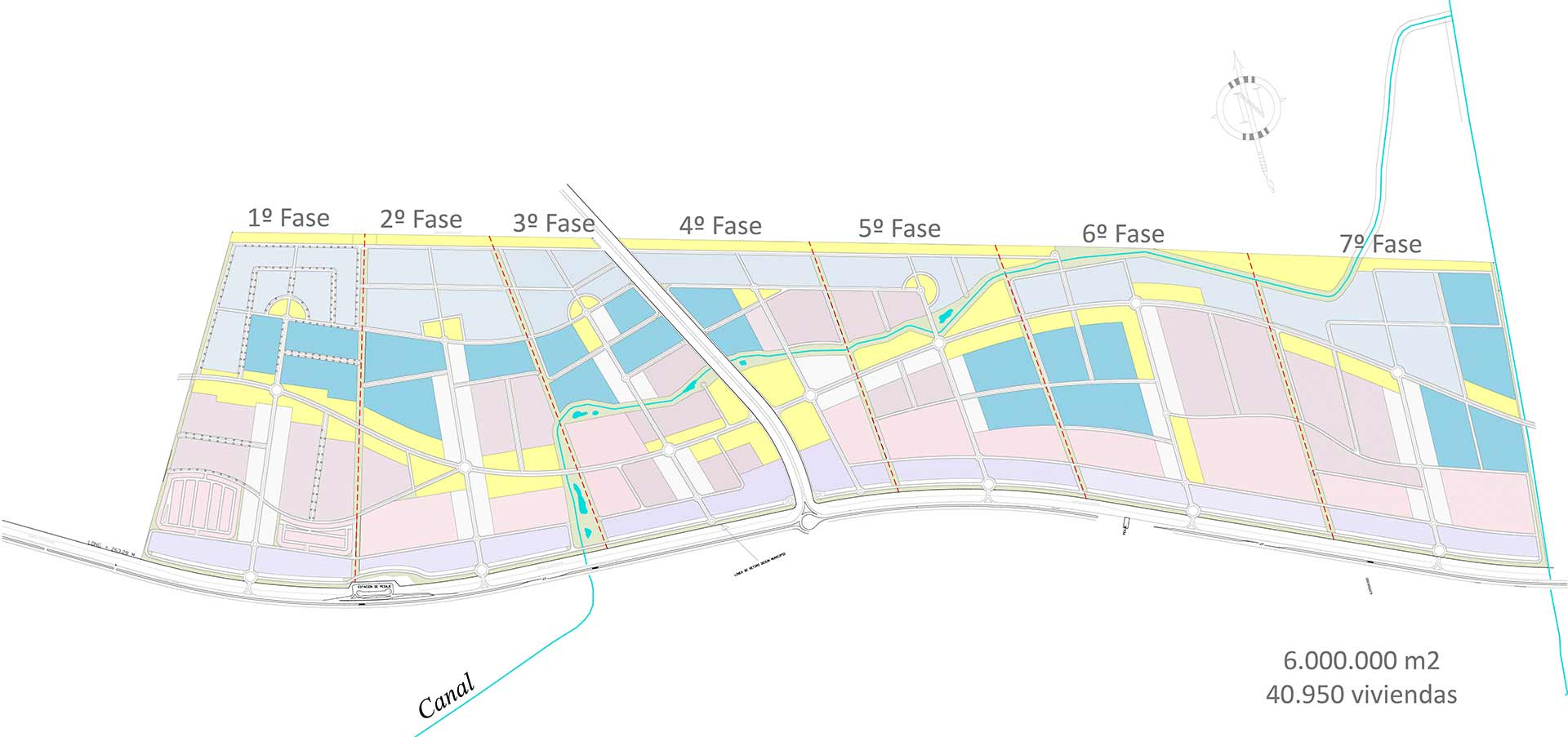 la-gran-ciudad (1)