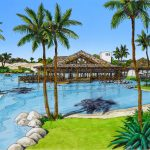 maracajau-grand-sport-and-spa-resort (5)