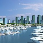 maritime-city (2)