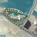 amwaj-boutique-hotel (1)