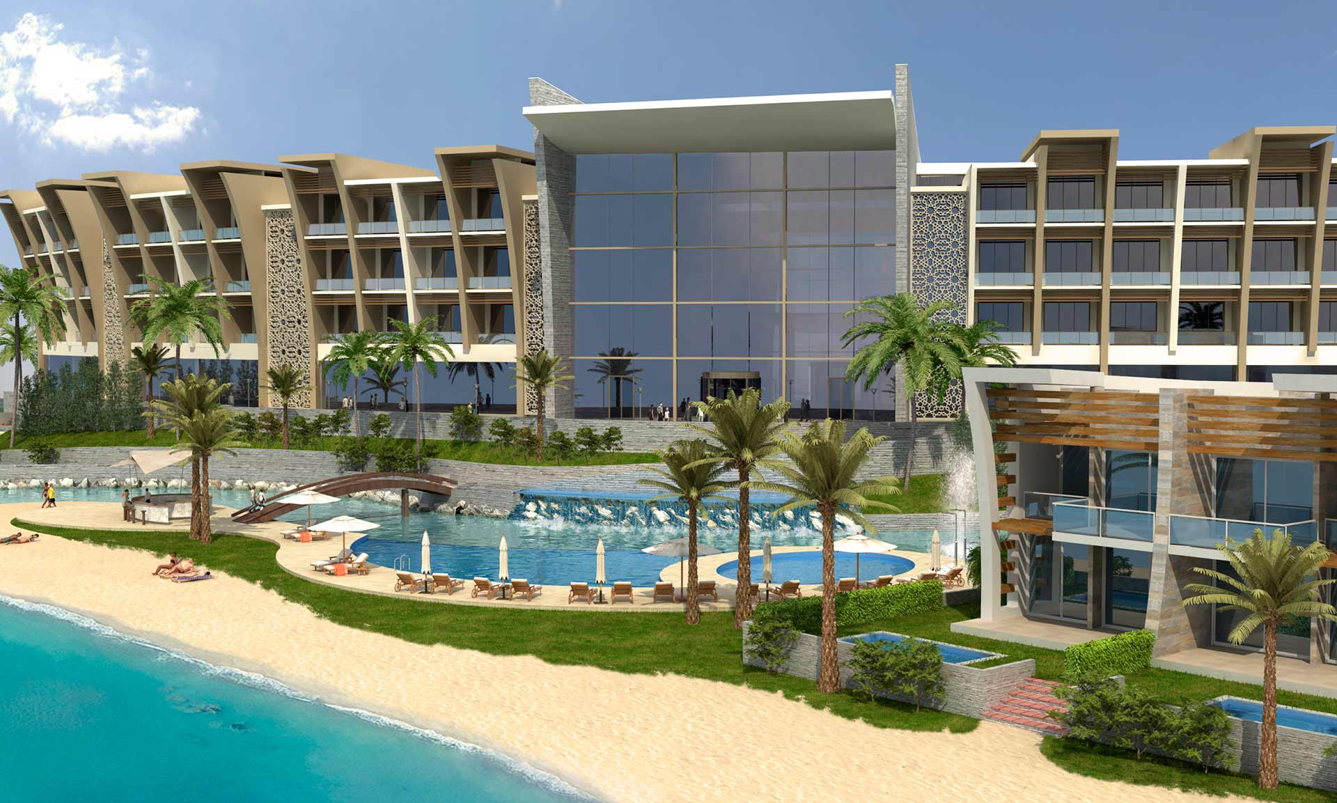 amwaj-boutique-hotel (6)