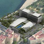 atlantico-hotel (2)