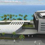 atlantico-hotel (4)