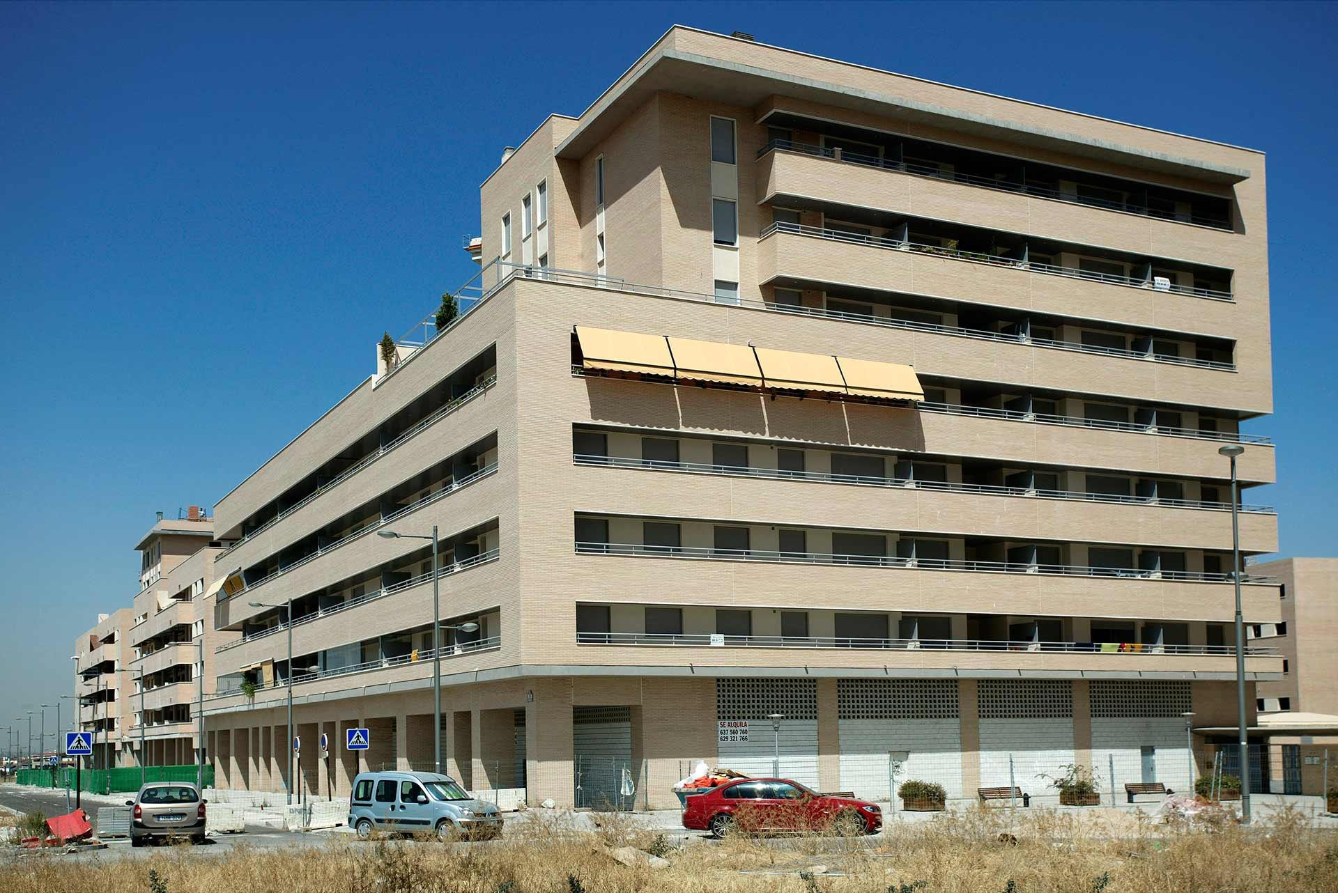 campus-de-la-salud (2)