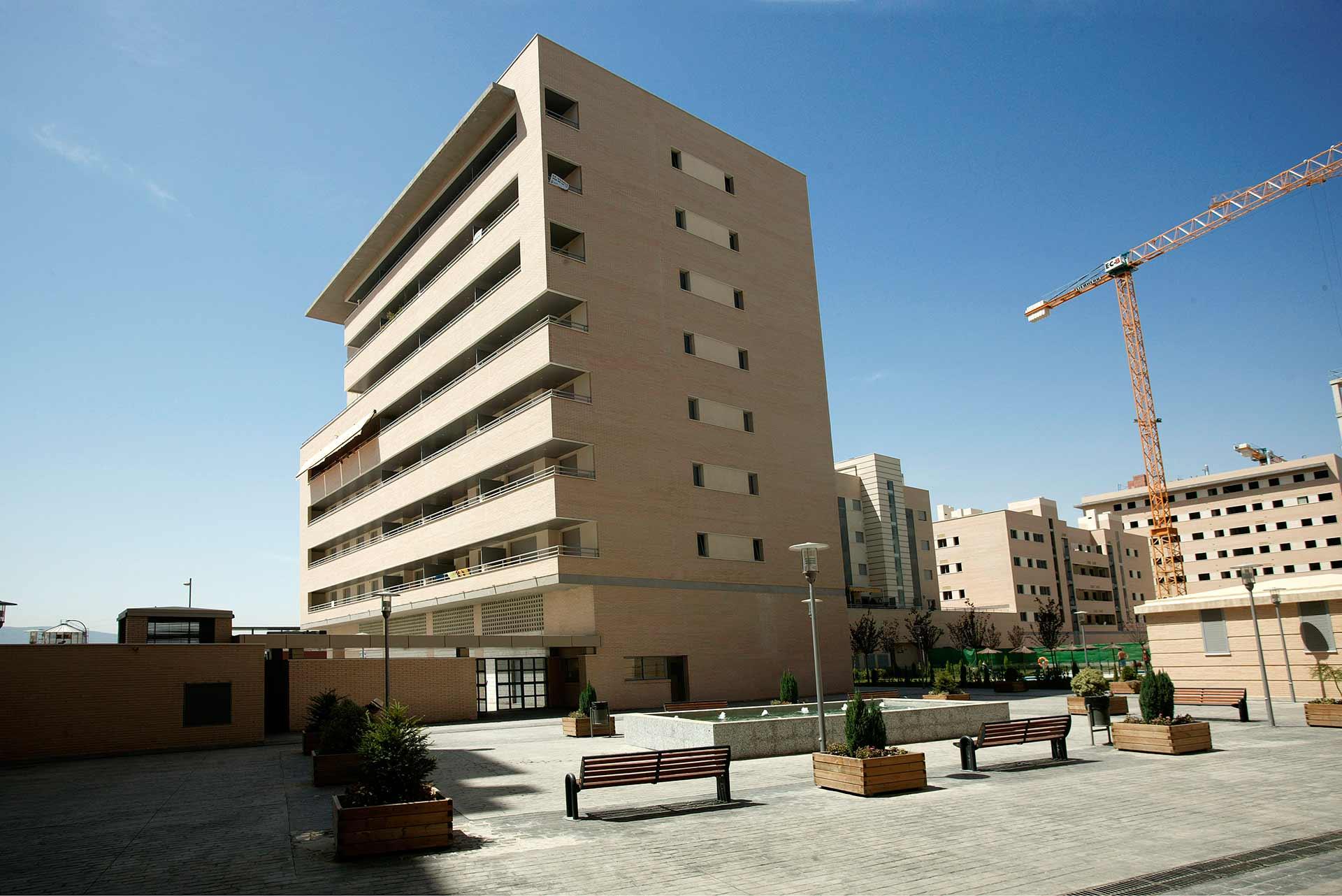 campus-de-la-salud (3)