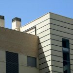 campus-de-la-salud (6)