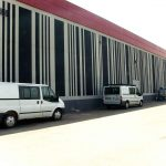 ceregumil-factory (6)