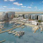 durrat-marina-service-apartments (1)