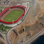 football-stadium-of-ceuta (1)