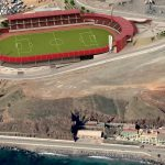 football-stadium-of-ceuta (3)