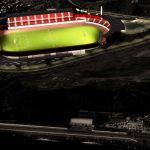 football-stadium-of-ceuta (4)