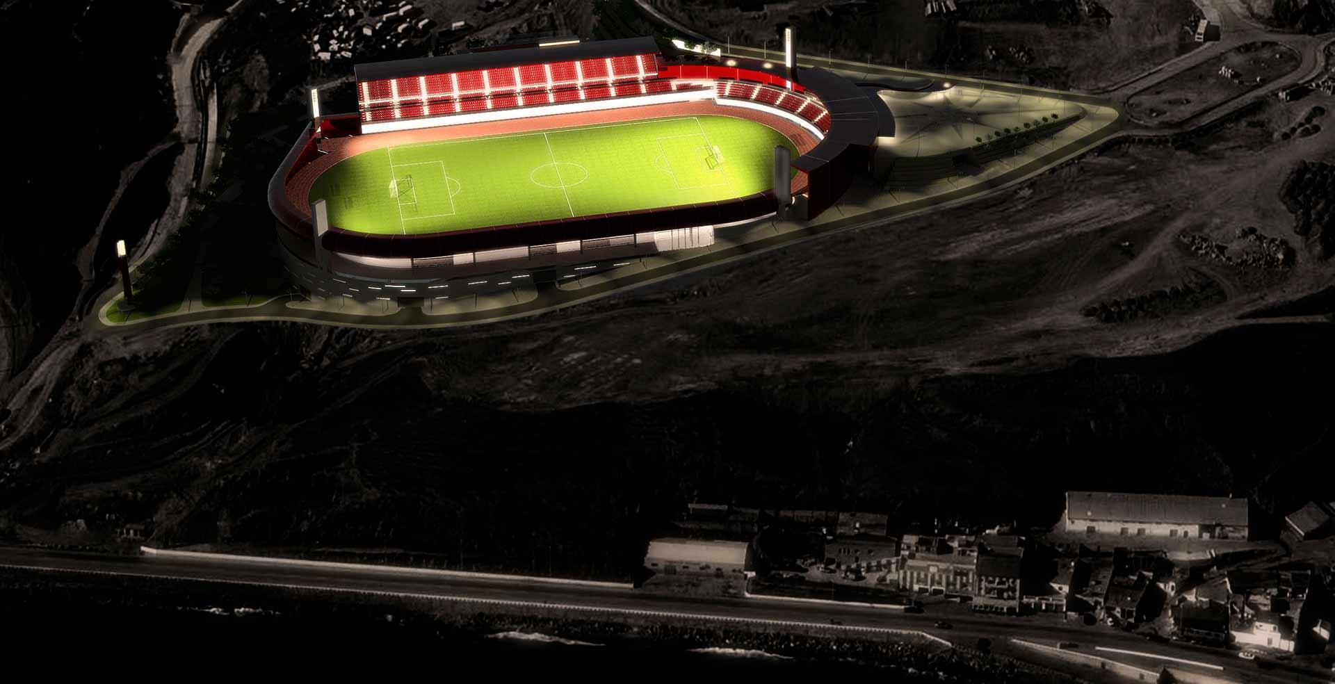 football-stadium-of-ceuta (4)