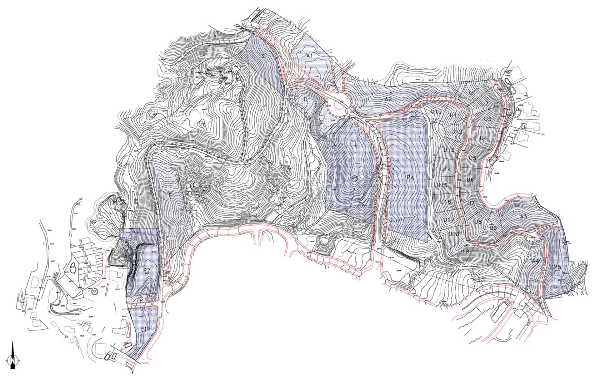 hacienda-parque-clavero (1)