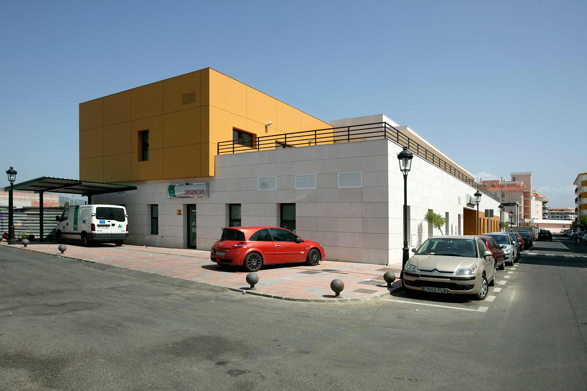 health-center-manilva (1)