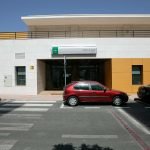 health-center-manilva (3)