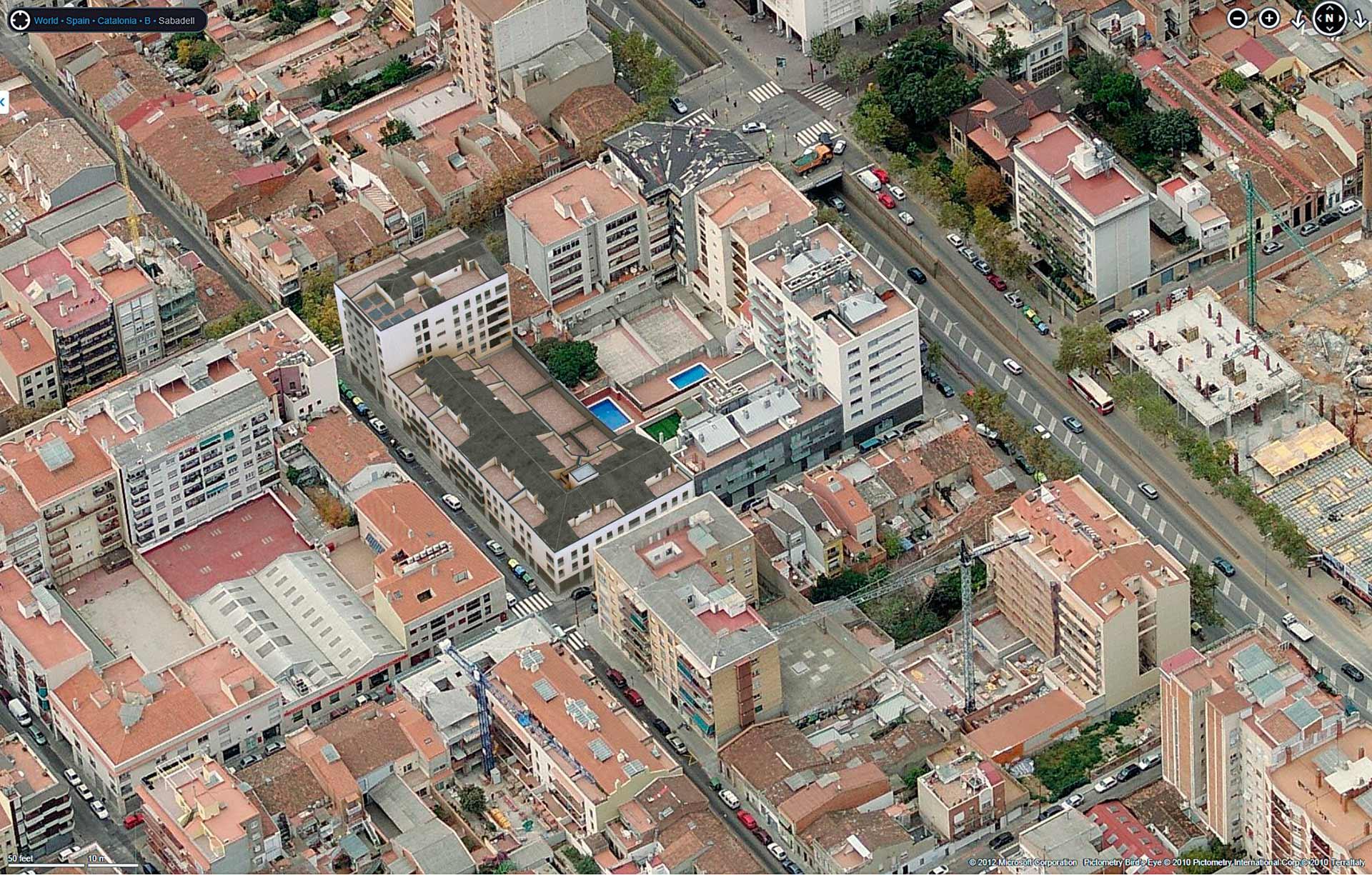 houses-sabadell (1)