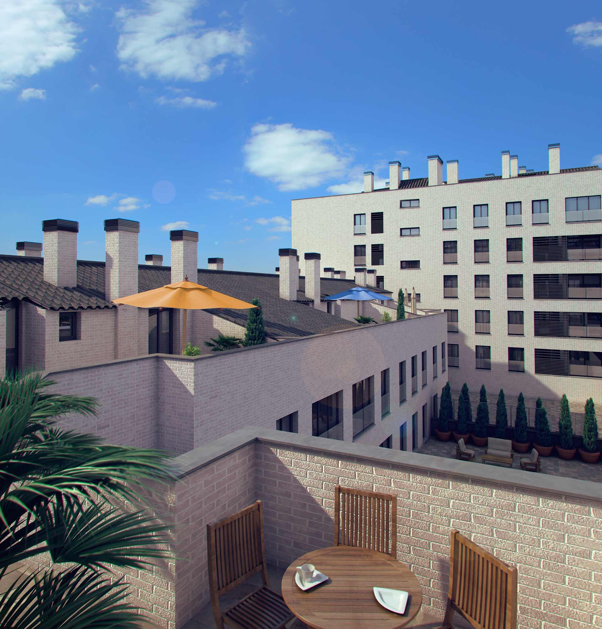 houses-sabadell (3)