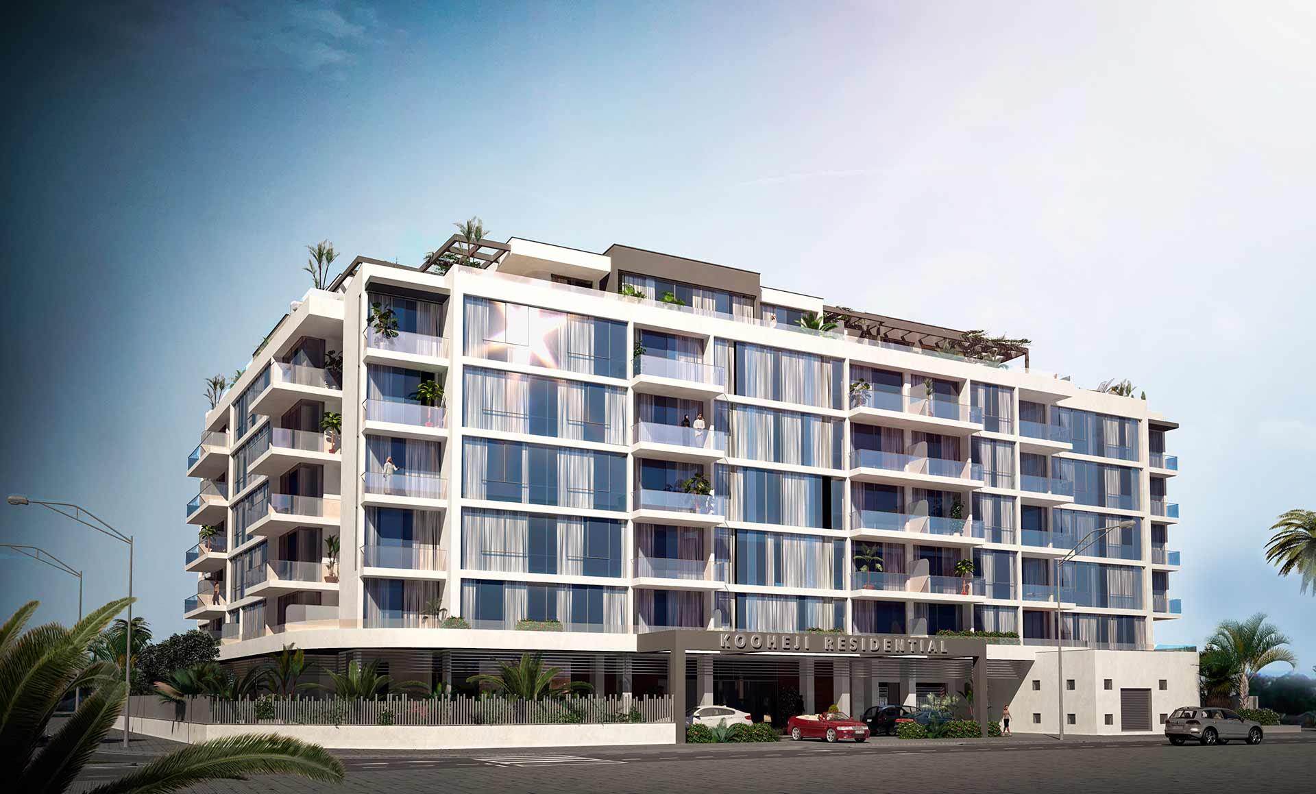 kooheji-residential (1)