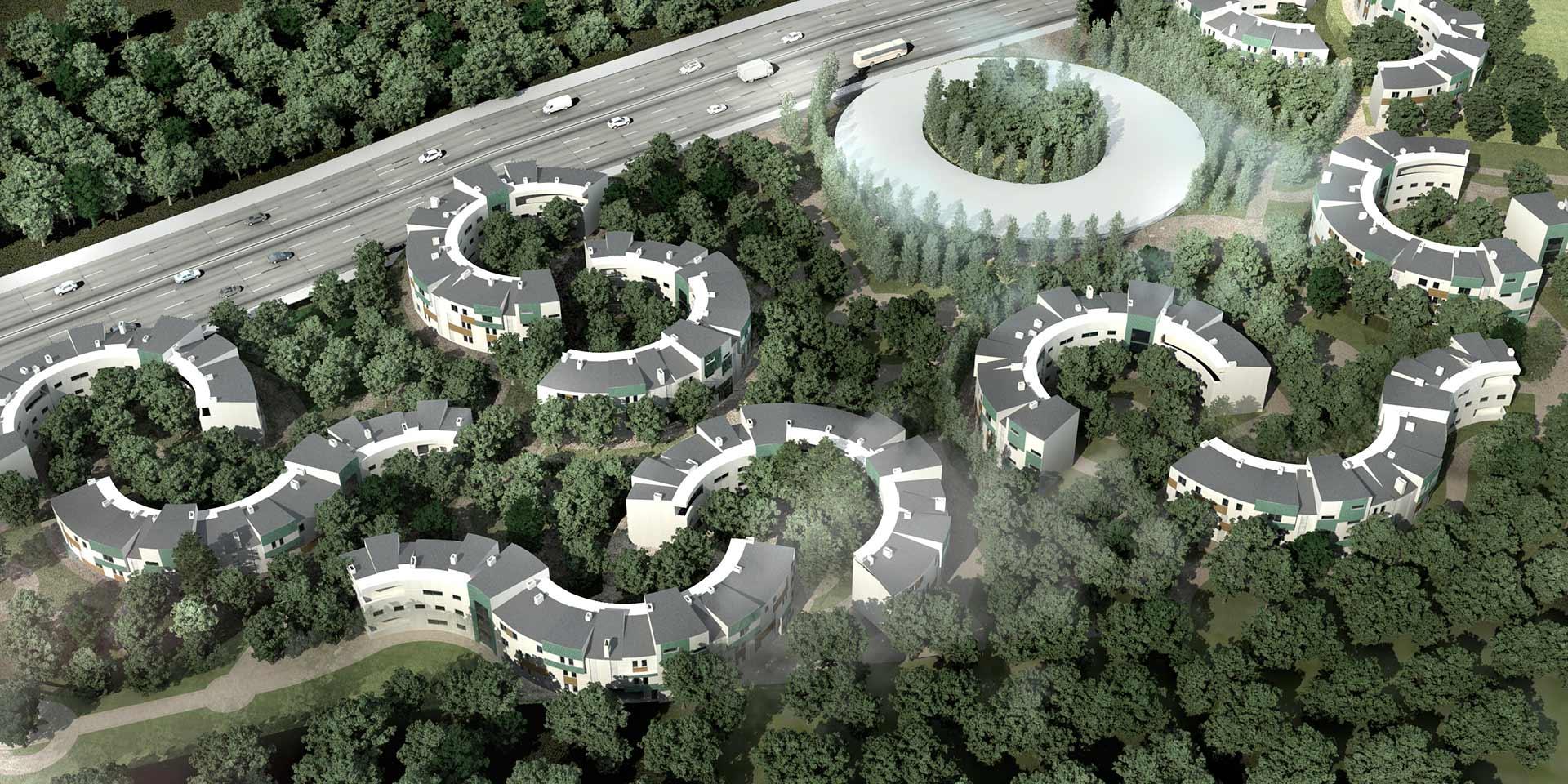 luxury-housing-development-in-costa-brava (1)