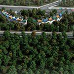 luxury-housing-development-in-costa-brava (4)
