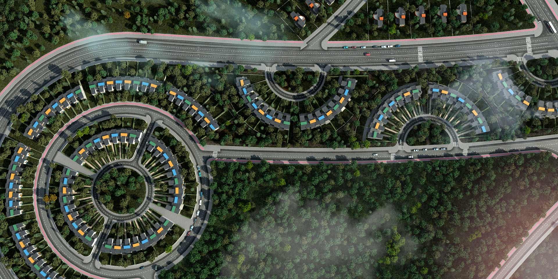 luxury-housing-development-in-costa-brava (5)