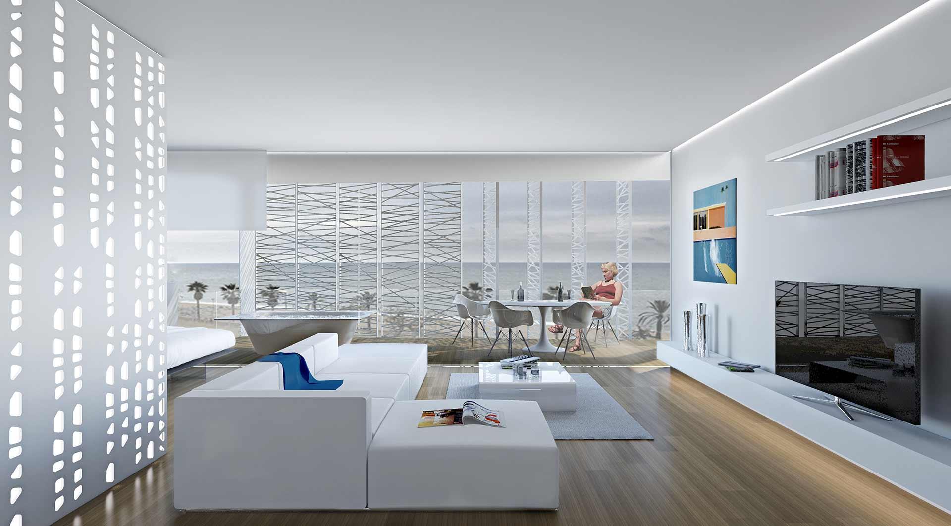 luxury-housing-in-costa-brava (3)