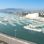 marina-port-san-andres (2)