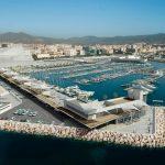 marina-port-san-andres (3)