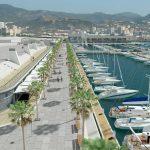 marina-port-san-andres (4)