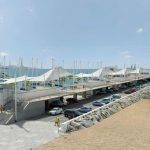 marina-port-san-andres (5)
