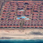 melia-tortuga-beach-resort-and-spa (1)