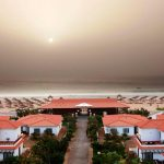 melia-tortuga-beach-resort-and-spa (2)