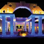 melia-tortuga-beach-resort-and-spa (3)