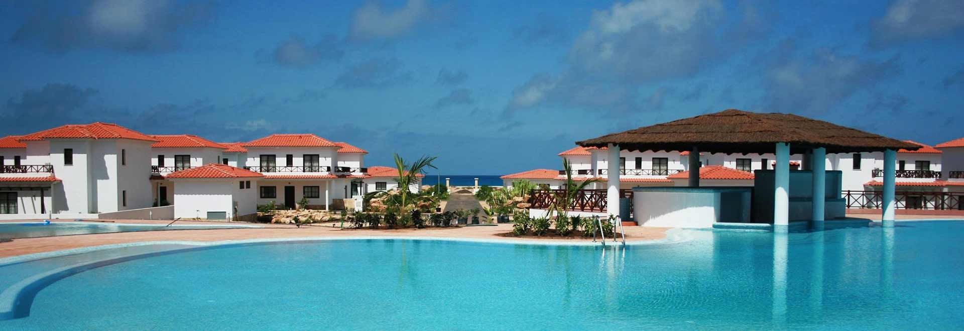 melia-tortuga-beach-resort-and-spa (4)