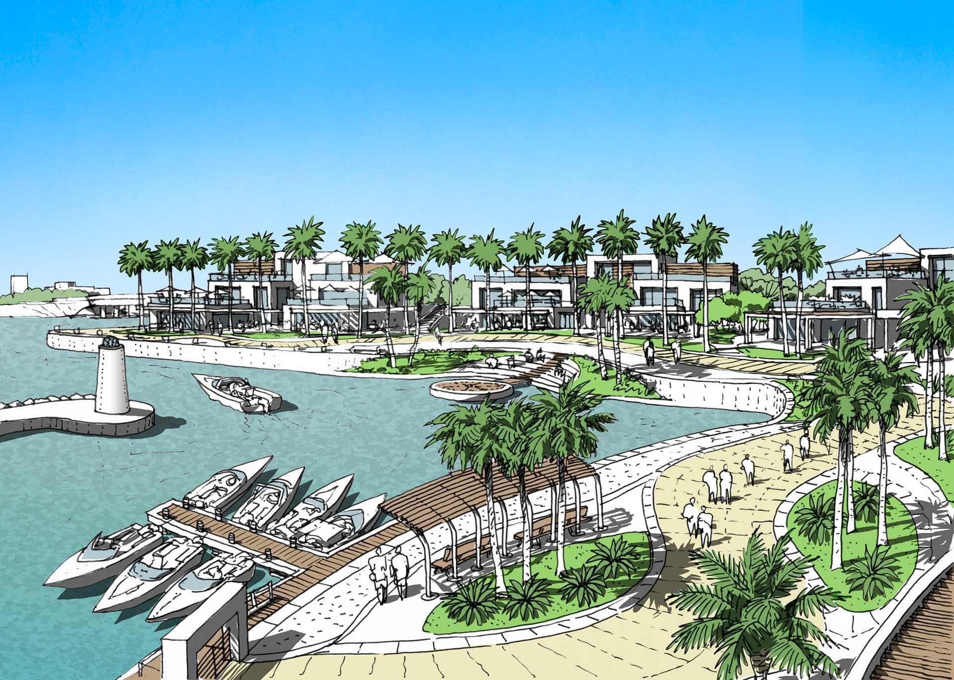 muharraq-corniche (5)