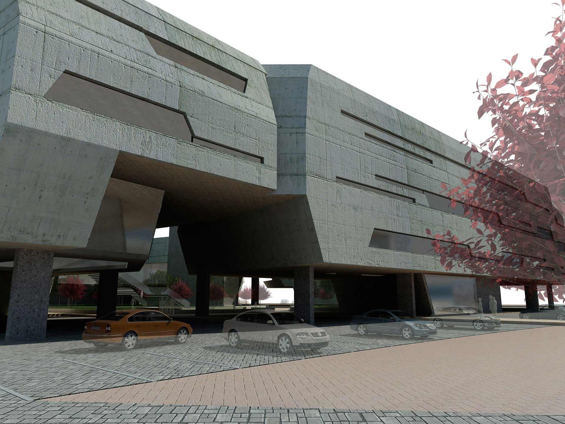 psychology-faculty-of-malaga (3)