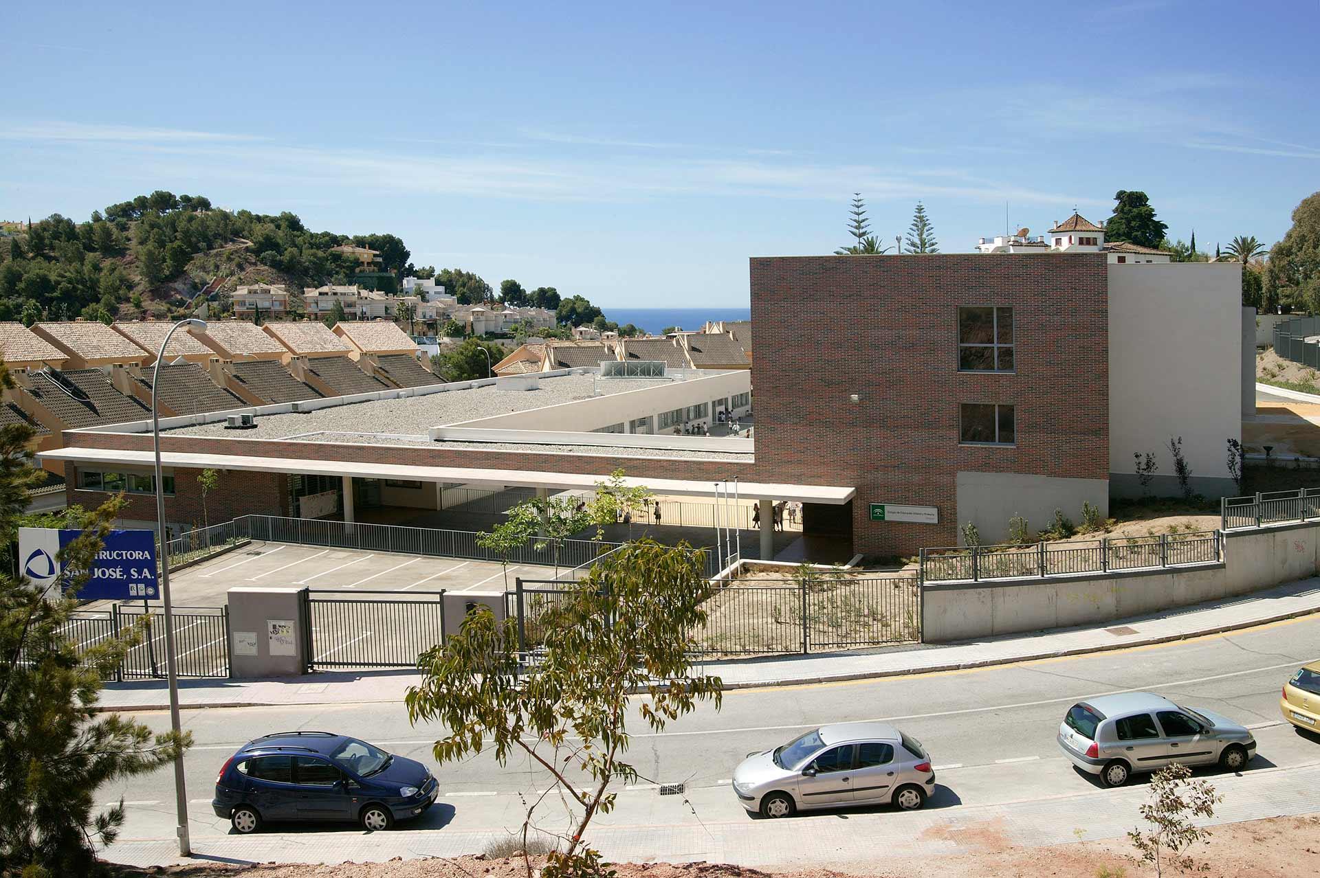school-parque-clavero (3)