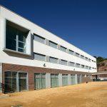 school-parque-clavero (4)