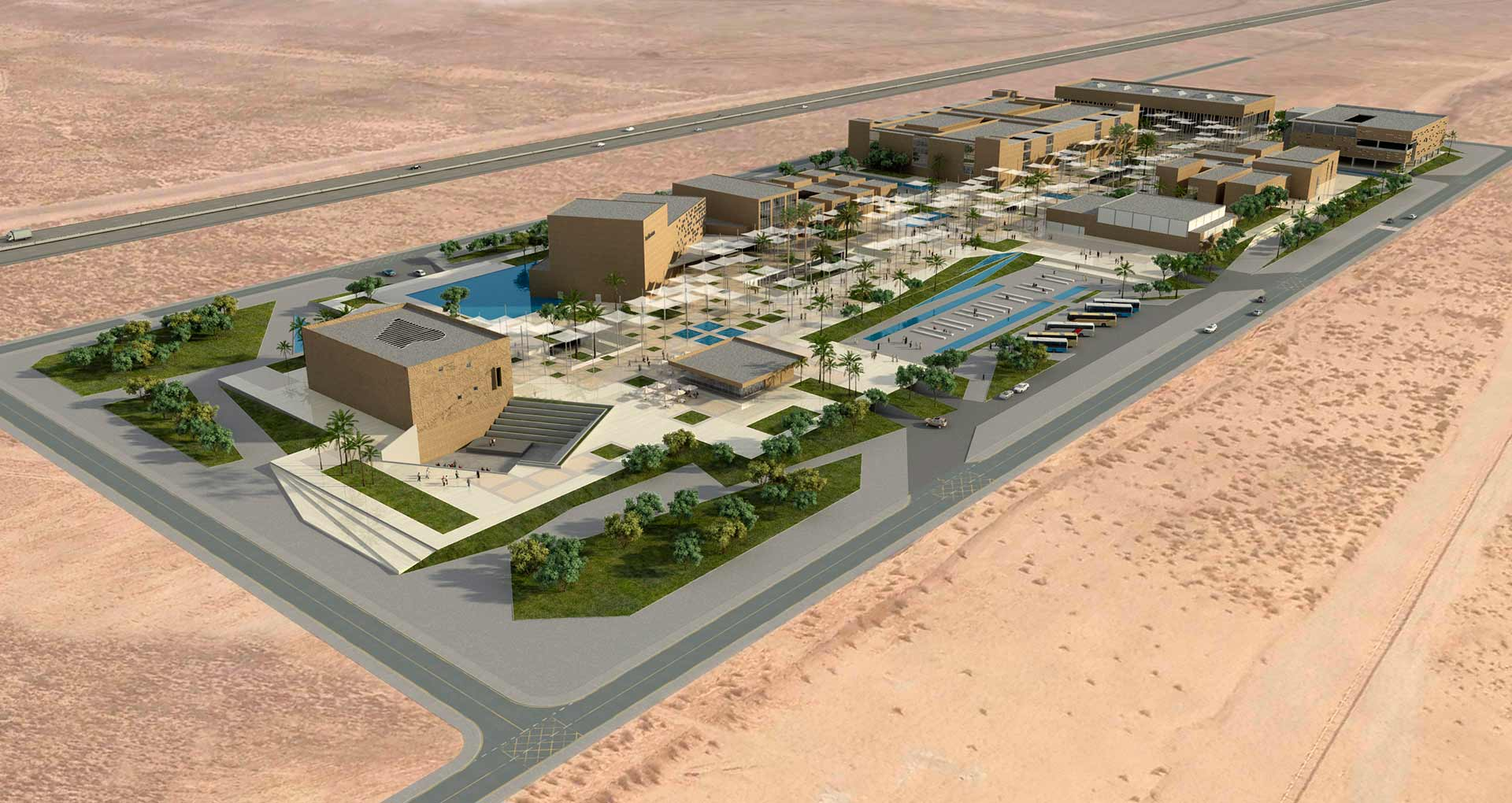 shaikh-khalifa-bin-zayed-institute (3)