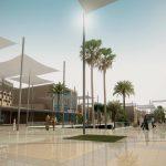 shaikh-khalifa-bin-zayed-institute (5)