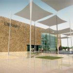 shaikh-khalifa-bin-zayed-institute (6)