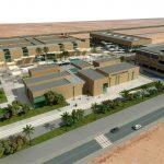 shaikh-khalifa-bin-zayed-institute (7)