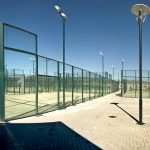 technological-parke-sports-centre (3)