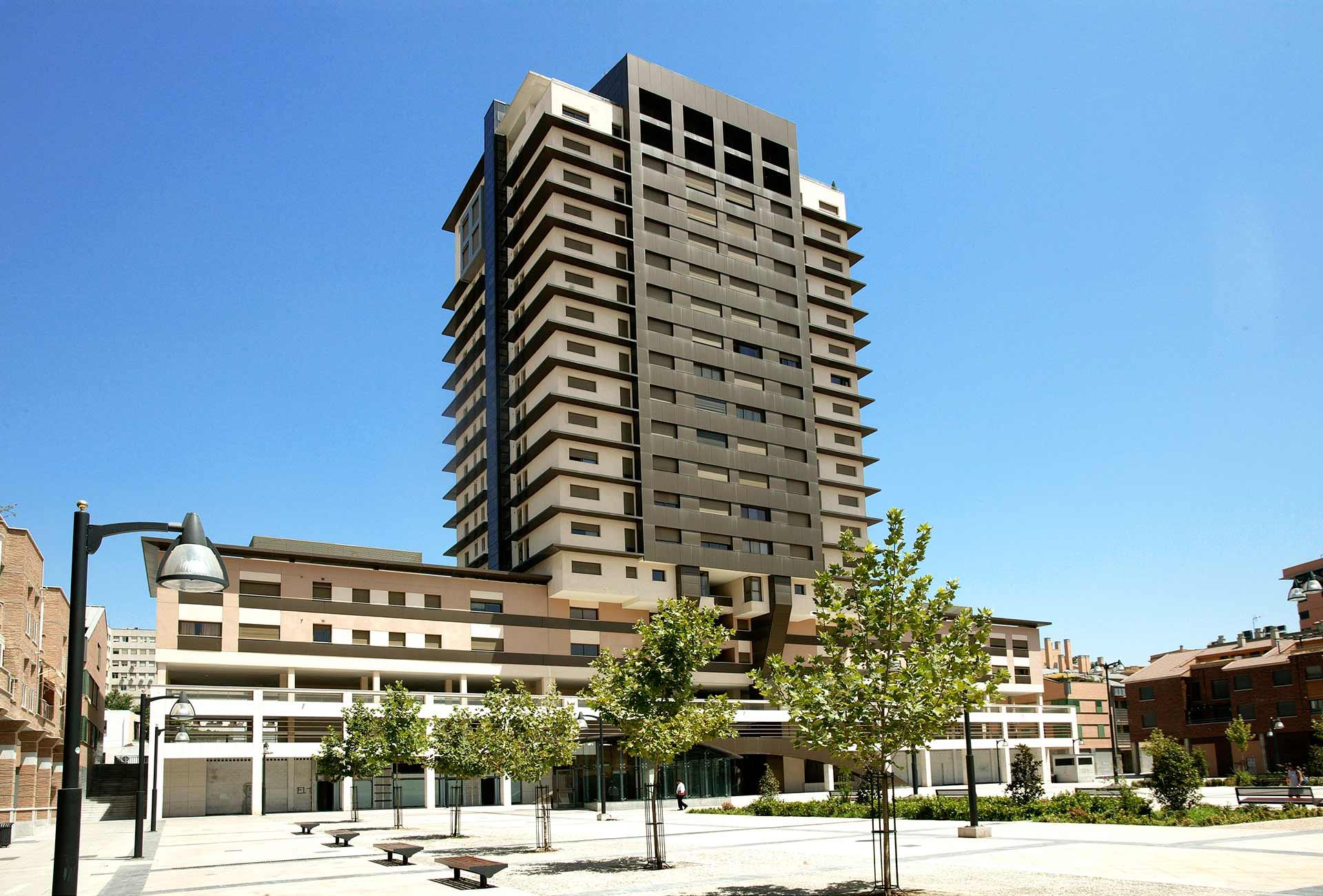 torre-san-lazaro (1)