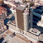 torre-san-lazaro (2)